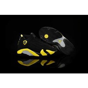 640e9262e389ea Air Jordan 14 For Kids-8