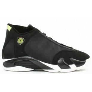 6a45824e5e1c Air Jordan 14 Indiglo - Jordans for Men