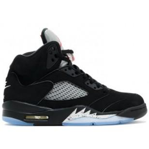 87409071784 Air Jordan 5 Retro OG - Jordans for Men
