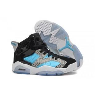 52c40e4153d3e1 Air Jordan 6 New Releases - Jordans for Men