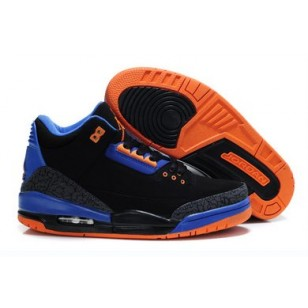 buy online 9ad3c b4fe7 Air Jordan III (3) Retro-6 - Jordans for Men