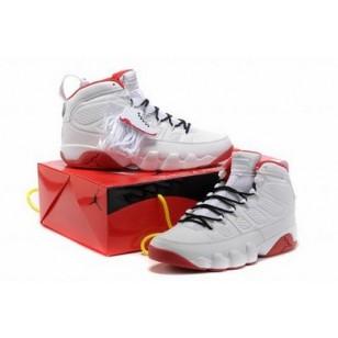 c1a278690 Air Jordan IX (9) Retro-88 - Jordans for Men