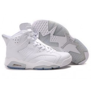 684996ff3b23 Air Jordan VI (6) Retro-28 - Jordans for Men