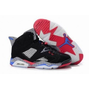 factory price 87e7e 0d90b Air Jordan 3 Shoes