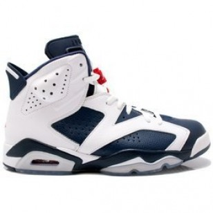 factory price a04dc ebe21 Air Jordan 3 Shoes