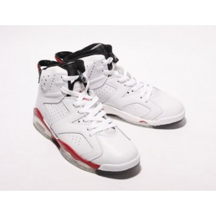 new style ec01a 2a5ef Air Jordan VI (6) Retro Women-7