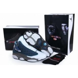 new product 082ac 2db99 Air Jordan XIII (13) Retro-133 - Jordans for Men