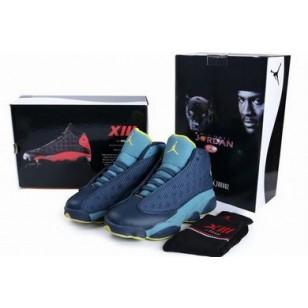 factory price 8c9fc 060cc Air Jordan 3 Shoes