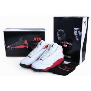 cd5ea998f27145 Air Jordan XIII (13) Retro-142 - Jordans for Men