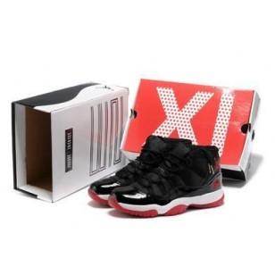c4b7f262a259 Air Jordan XI (11) Retro-9 - Jordans for Men
