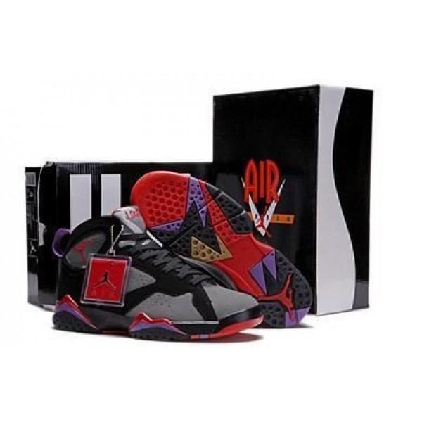 online store d4f3e 9013b Air Jordan 7 Retro Defining Moments