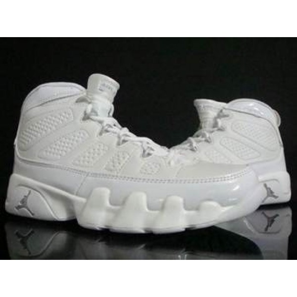 new arrival 1cf4b 534cf Air Jordan IX (9) Retro-43