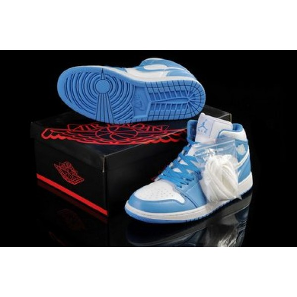 info for be51c 00cb3 Air Jordan I (1) Retro-148