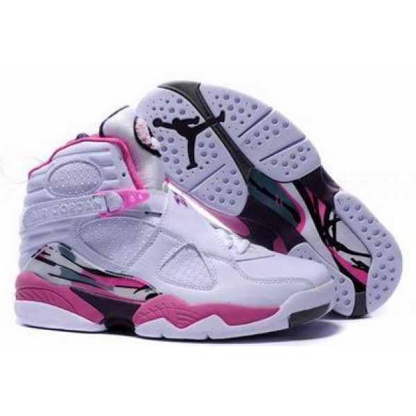 low cost 3cb6f 121a2 ... black yellow shoes authentic usa onlinetimeless designwide  varietiesfantastic 072fe df1a9  store air jordan viii 8 retro women 6 37859  23a75