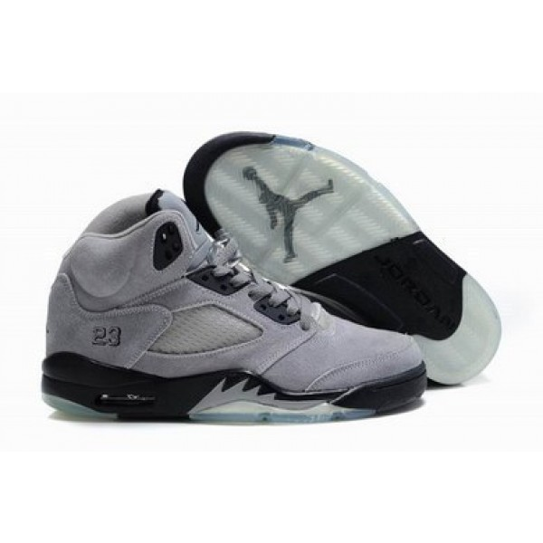 online retailer 36806 62d44 Air Jordan V (5) Retro-56