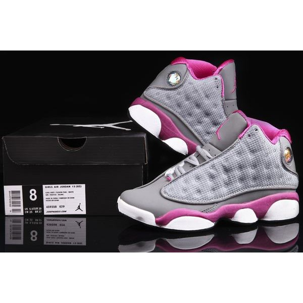 lowest price 7c08b 81164 Air Jordan XIII (13) Retro Women-61