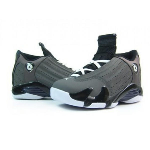 34d294d08824 Air Jordan XIV (14) Retro Women-6