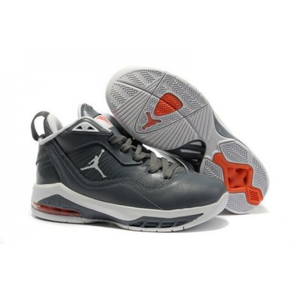huge discount f230b 61f7a ... where can i buy jordan melo m8 size 9 6e863 55ee1
