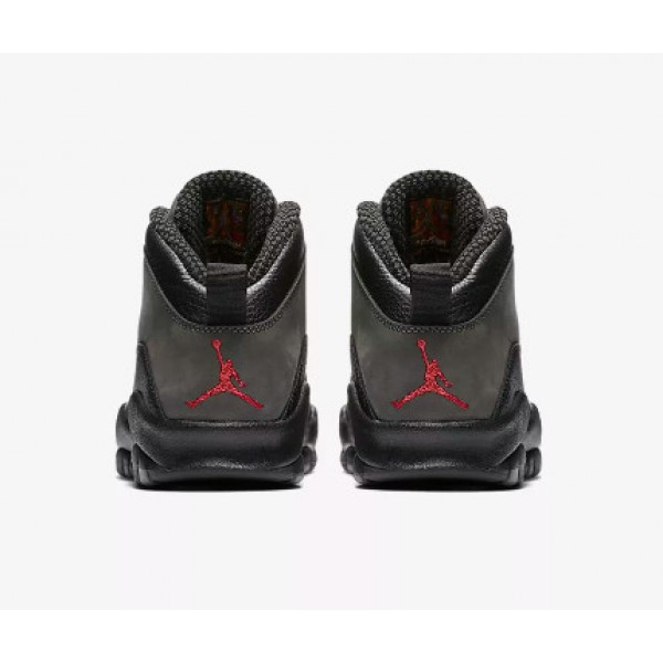 fd15e3a45d557e Cheap Air Jordan 10 Retro wholesale