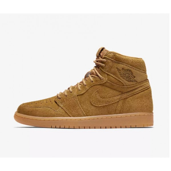 Cheap Air Jordan 1 Retro High OG for sale a6e11a3dc