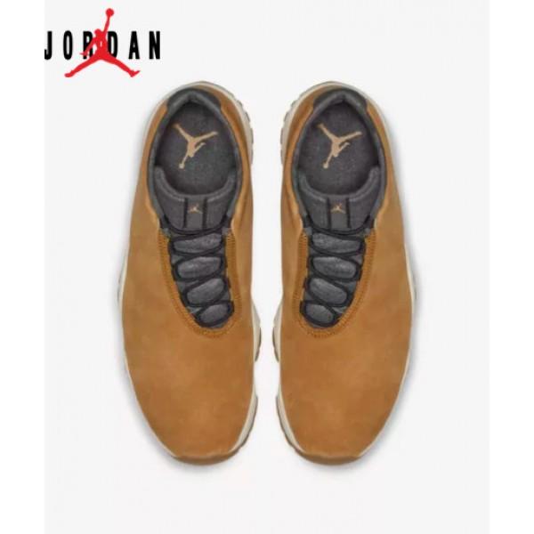 20c3829f207da2 Cheap Air Jordan Future Sale