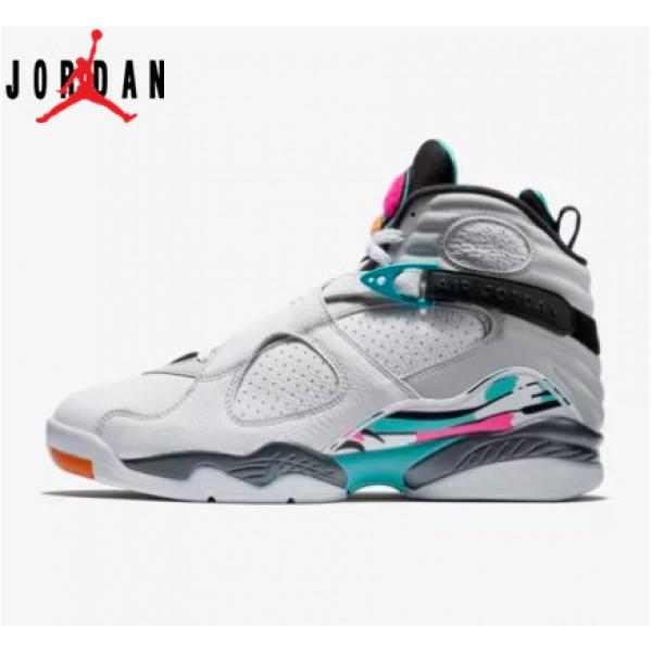 Cheap Air Jordan Retro 8 Men's Shoe, cheap Jordan shoes