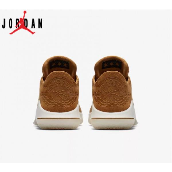 fdc0047139a Cheap Air Jordan XXXII Low Men's Basketball Shoe, Jordans sale