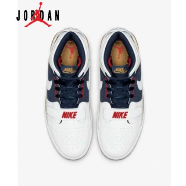 e177803ccf86e4 Cheap Air Jordans Legacy 312