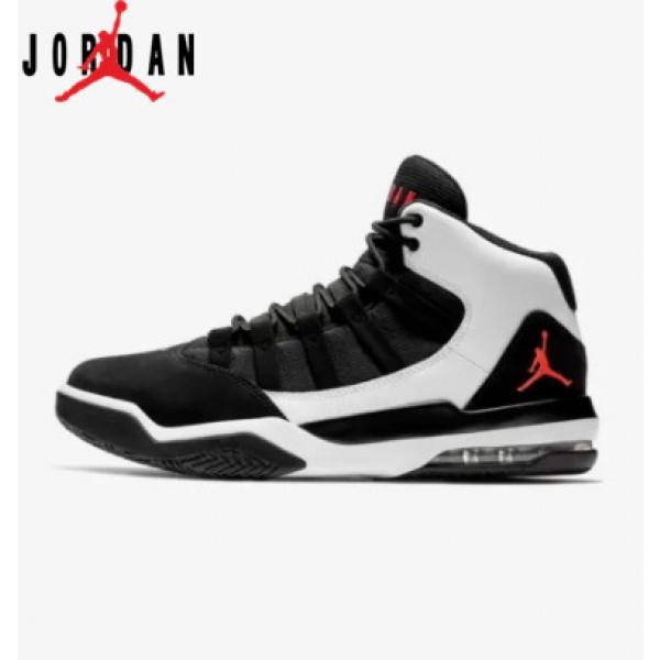 super popular 3b4f3 575bc Cheap Air Jordans Max Aura, cheap Jordans