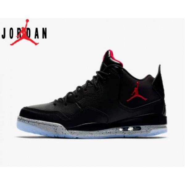 cheap jordans for men