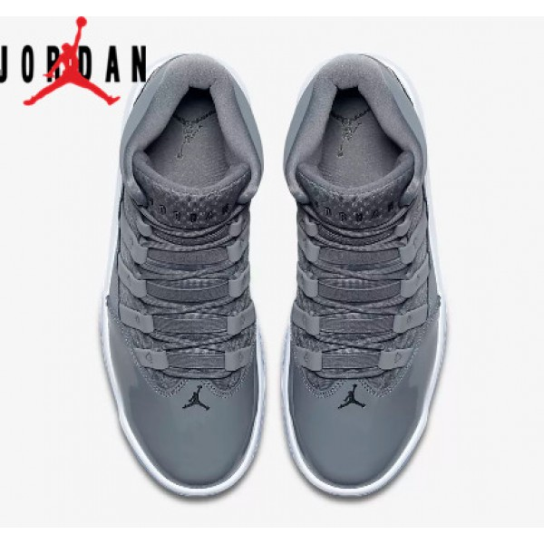 huge discount 5a4bb dae82 Cheap Jordan Max Aura sale, cheap Jordans sale