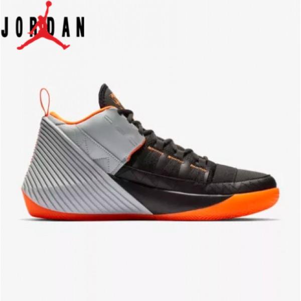 6c91fe759f3c2b Cheap Jordans
