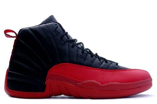 ca91239ce7fe31 Air Jordan 12 Flu Game 2016 - Jordans for Men