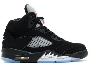 4cf65bff1b1a Air Jordan 5 Retro OG - Jordans for Men