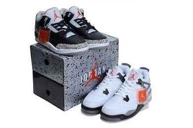 46625e44895d26 Air Jordan DMP-9