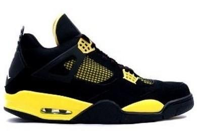 cheaper ab4a1 7e6c0 Air Jordan IV (4) Retro-13 - Jordans for Men