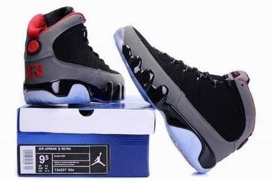100% top quality super cheap the best attitude Air Jordan IX (9) Retro-14 - Jordans for Men