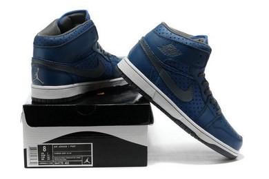 5caf155c1611 Air Jordan I (1) Retro-116 - Jordans for Men