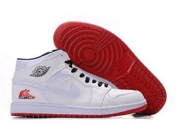 new arrivals b2eb0 2b010 Air Jordan I (1) Retro-27 - Jordans for Men