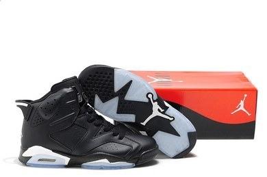 99da22daba2f29 Air Jordan VI (6) Retro-78 - Jordans for Men