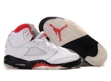 90ac61384fc6b9 Air Jordan V (5) Retro-20 - Jordans for Men