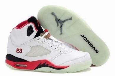 e078a70c7ec954 Air Jordan V (5) Retro-44 - Jordans for Men