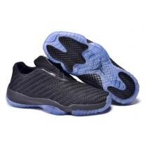 Air Jordan 11 Future Low Gamma Blue-1