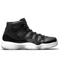 Air Jordan 11 Retro 72-10 Women