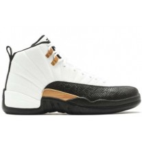Air Jordan 12 Chinese New Year