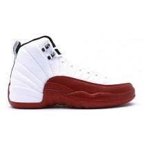 Air Jordan 12 Retro Cherry