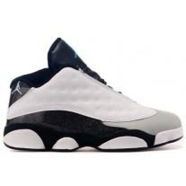 Air Jordan 13 Barons Low