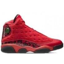 Air Jordan 13 What Is Love
