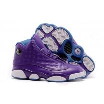 Air Jordan 13 Women-79
