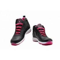 Air Jordan 2010 Women-6